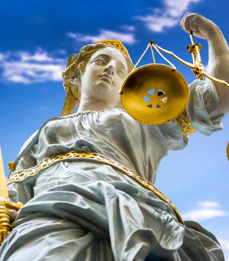 Celstraf geëist tegen Venlonaar voor misbruik stiefzusje en stiefbroertje