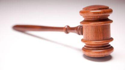 Man veroordeeld voor slaan van prostituee in Antwerpen