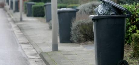 Deventer en onderzoekers botsen opnieuw over ranglijst woonlasten