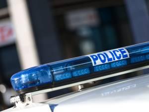 Un pédophile présumé de 76 ans interpellé grâce à des passants