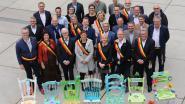 29 Kempense burgemeesters tekenen voor een beter klimaat