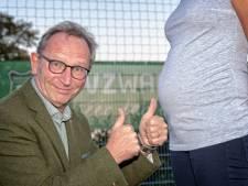 'Zwangerdam' brengt landelijke discussie teweeg op NPO Radio 1