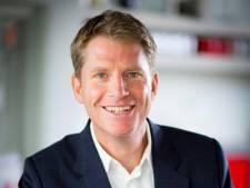 Baas Gielkens: 'Zonder initiatief kom je nergens'