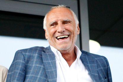 UEFA laat komend seizoen zowel Salzburg als Leipzig toe in Champions League