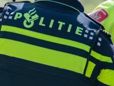 Taxichauffeur met vuurwapen bedreigd na rit vanuit Zaanstad