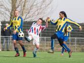 De Paasberg trekt blik nieuwe spelers open voor zaterdag- en zondagteam