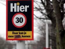 Verkeersplan Veldhoven: zorgen over herrie, lof voor fietsplan