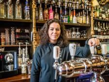 Café na één dag alweer dicht: 'Mensen hebben schijt aan de regels en de rekening is voor ons'