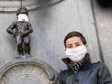La Ville de Bruxelles octroie 150.000 euros au secteur culturel