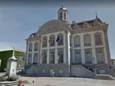 Le PS, le Cartel MR-NV-cdH et Benard Piron vers un nouvel accord de majorité