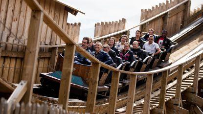 """HLN test de populairste pretparken van Europa. Vandaag: Plopsaland De Panne. """"Kinderparadijs, maar het mag meer kriebelen"""""""