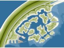 Nieuwe tegenslag voor Brouwerseiland: natuurvergunning geweigerd