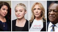 """""""We zetten het vuil buiten"""": slachtoffers én sympathisanten reageren op veroordeling Weinstein"""