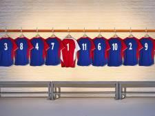 Het amateurvoetbal begint dit weekeinde echt; lees de verhalen hier