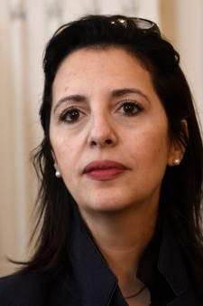Zakia Khattabi pas candidate à sa succession à la tête d'Ecolo