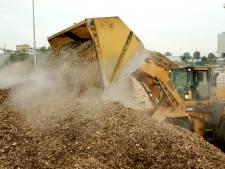 Bemmelaren zijn stank van biocentrale helemaal zat