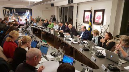 Bestuur van Beerse stelt speerpunten voor: nieuw gemeentehuis, wegenwerken en strijd tegen armoede