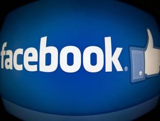 'Facebookchecks' schrikken sollicitanten af