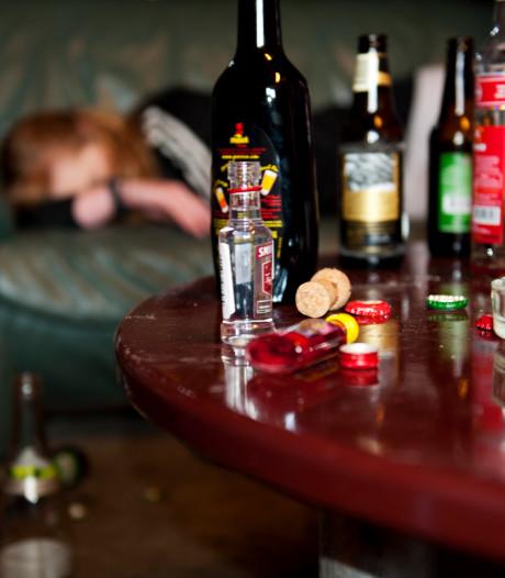 Dedemsvaart bestrijdt drank- en drugsgebruik onder jongeren met IJslands model