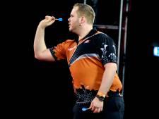 Wie zet 'Aubergenius' Van Duijvenbode op scherp voor de wedstrijd van z'n leven?