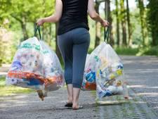 PvdA/GroenLinks wil afvalproef in Boxtel uitbreiden met 'kroonringen'