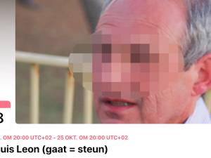 """Huisarts uit Ouwegem die mogelijk 105 patiënten heeft besmet, krijgt steun van Facebookgroep: """"Misschien start ik praktijk toch weer op"""""""
