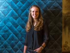 Esther Hullegie kiest voor Regio Zwolle Volleybal