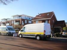 Stroomstoring treft 5000 huishoudens in Reeuwijk