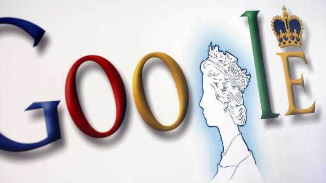 Overheden vragen Google vaker gebruikersgegevens