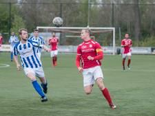Vooruitblik amateurvoetbal: de strijd barst los!