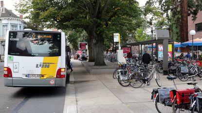 """Mensen met een beperking kunnen bijna nergens een bus nemen in de Kempen: """"De cijfers zijn schrijnend"""""""