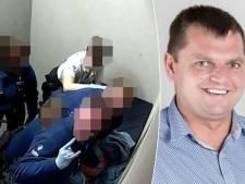 """Aucune """"tentative de dissimulation"""" selon l'enquête sur le décès de Jozef Chovanec"""
