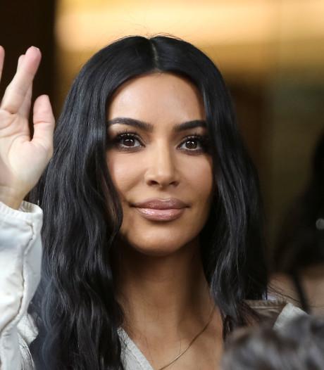 Psalm Kardashian zou eigenlijk Ye heten