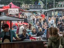 Pinksterweekendtips: aaltjes eten en sloeproeien in Harderwijk, schapen scheren in Zwolle