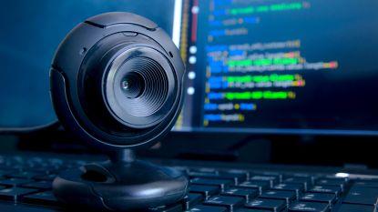 """Slimme babymonitors en camera's makkelijk te hacken: """"Soms door enkel te Googlen"""""""