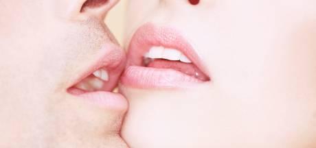 À quel point êtes-vous coquin dans votre relation? 1 personne sur 5 a honte de ses désirs sexuels