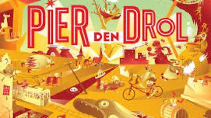 """Schilder Pieter Bruegel krijgt eigen bier: """"Pier Den Drol"""""""