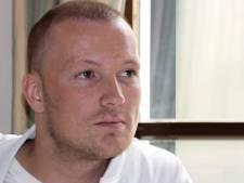 Tienduizenden euro's én strafverlaging voor kroongetuige van moord op Tommie van der Burg