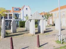 'Stonehenge' ook in Delft: Wat stelt dat kunstwerk in Westerkwartier voor?