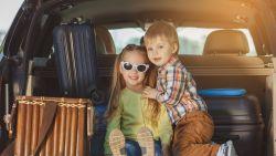 17 dingen die wij als kind deden (maar nooit aan onze kroost zouden toelaten)