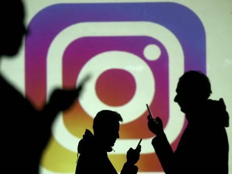 Instagram inaugure une nouvelle fonctionnalité... très similaire à TikTok