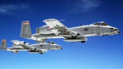 Amerikaanse luchtmacht verontschuldigt zich voor smakeloze 'Laurel vs Yanny'-tweet