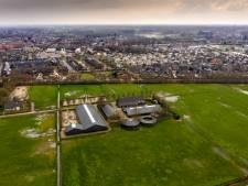 Handen gaan niet op elkaar voor groot bouwplan in Schijndel