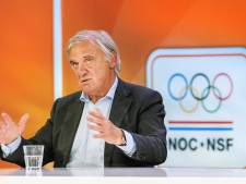 André Bolhuis zwaait af: 'Uitstekende verteller, matige luisteraar'