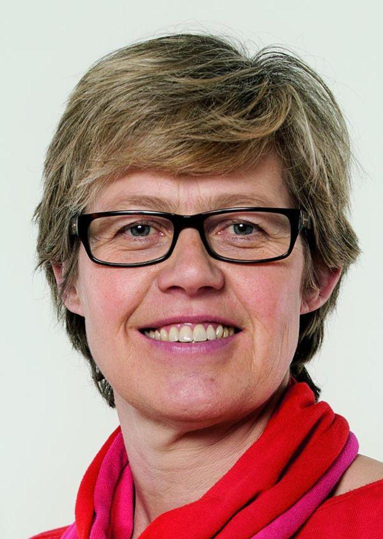 Christine Depuydt van CD&V 4.0 meldde in de gemeenteraad dat het kerkenplan niet door iedereen gedragen wordt.