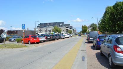 Centrumlaan krijgt weer volwaardig fietspad, nieuwe fietssuggestiestroken in Hemelrijk en Brielstraat