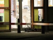 Politie verijdelt plofkraak in Utrecht en arresteert verdachten in supermarkt