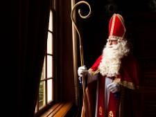 Laatste mogelijkheid om Sint te zien afgelast: streep door 'drive-thru' in Waddinxveen