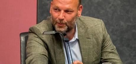 UWV: Aantal uitkeringen daalt minder snel in Amsterdam