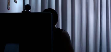 Filipijnse slachtoffertjes kinderporno gered door tip uit Nederland